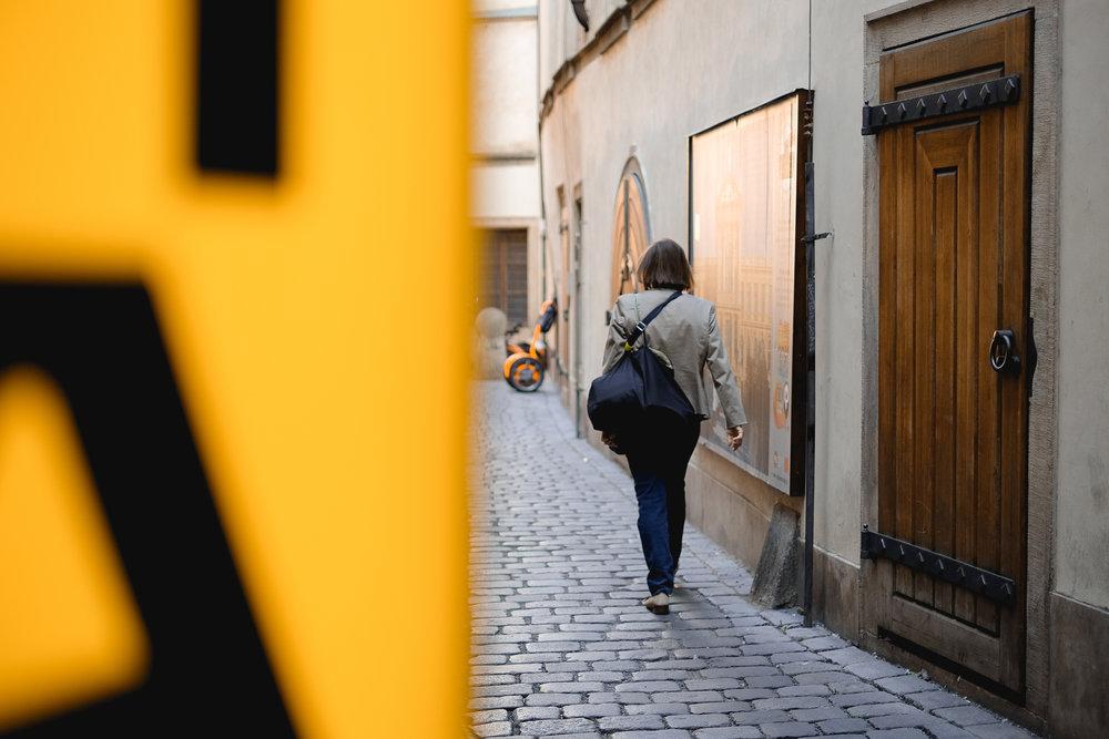 Prague Street Photography (11 of 20).jpg
