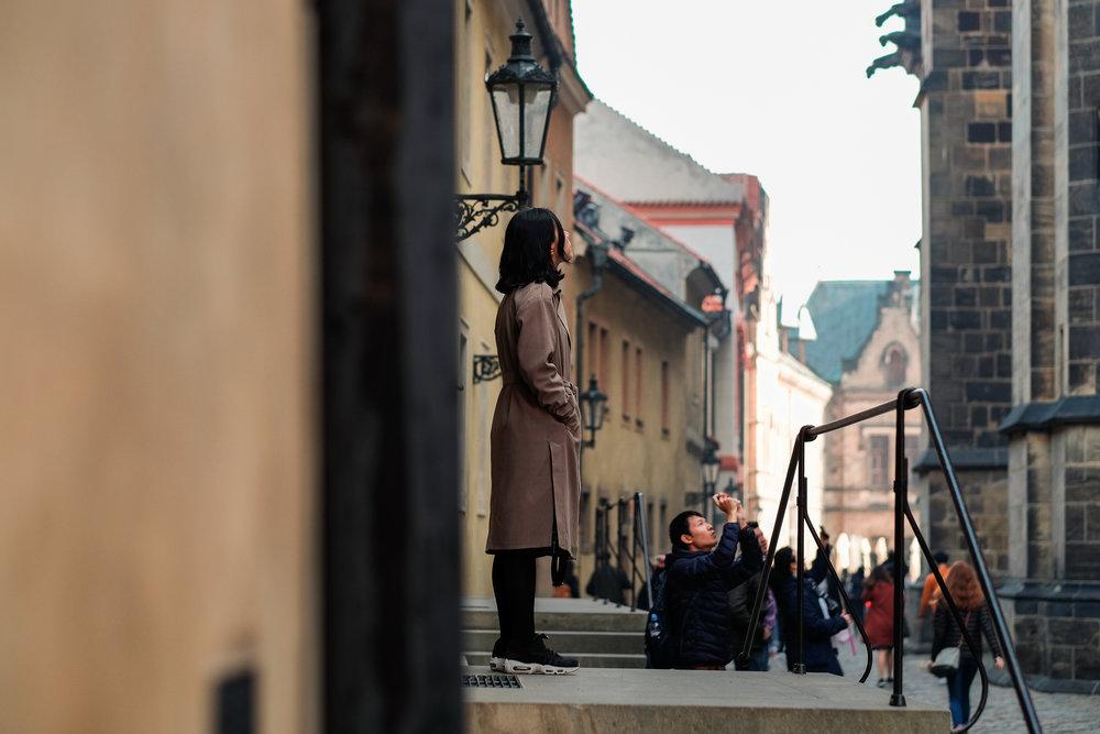 Prague Street Photography (12 of 20).jpg