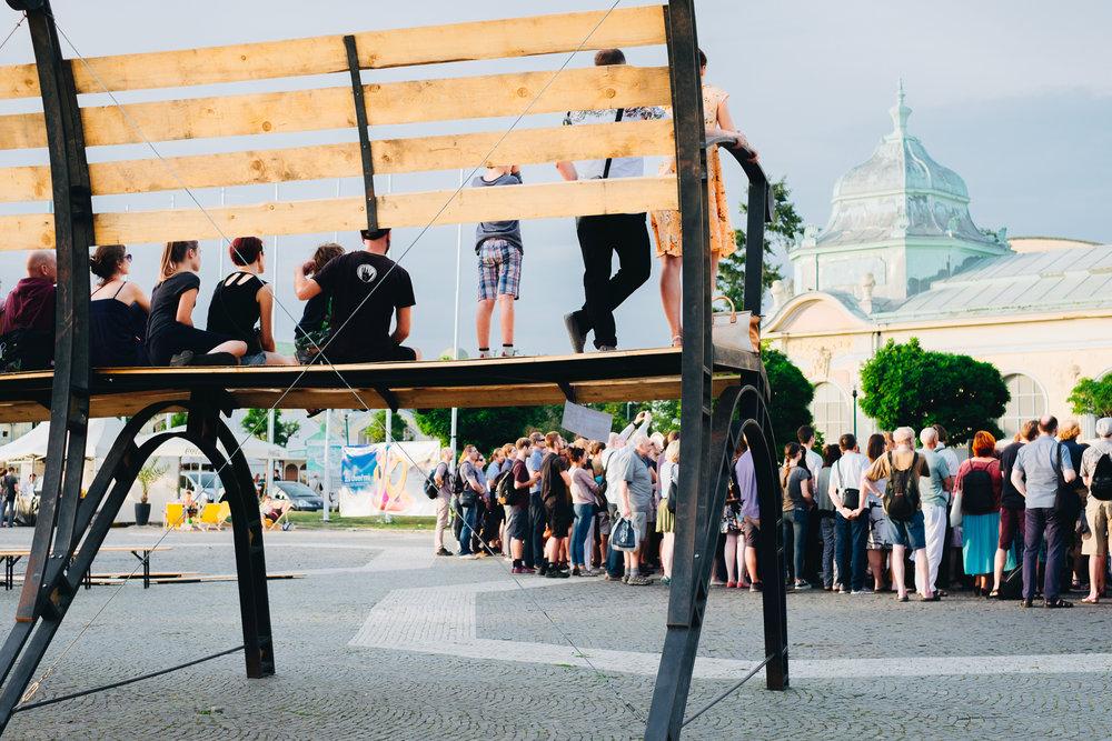 Prague Street Photography (13 of 20).jpg