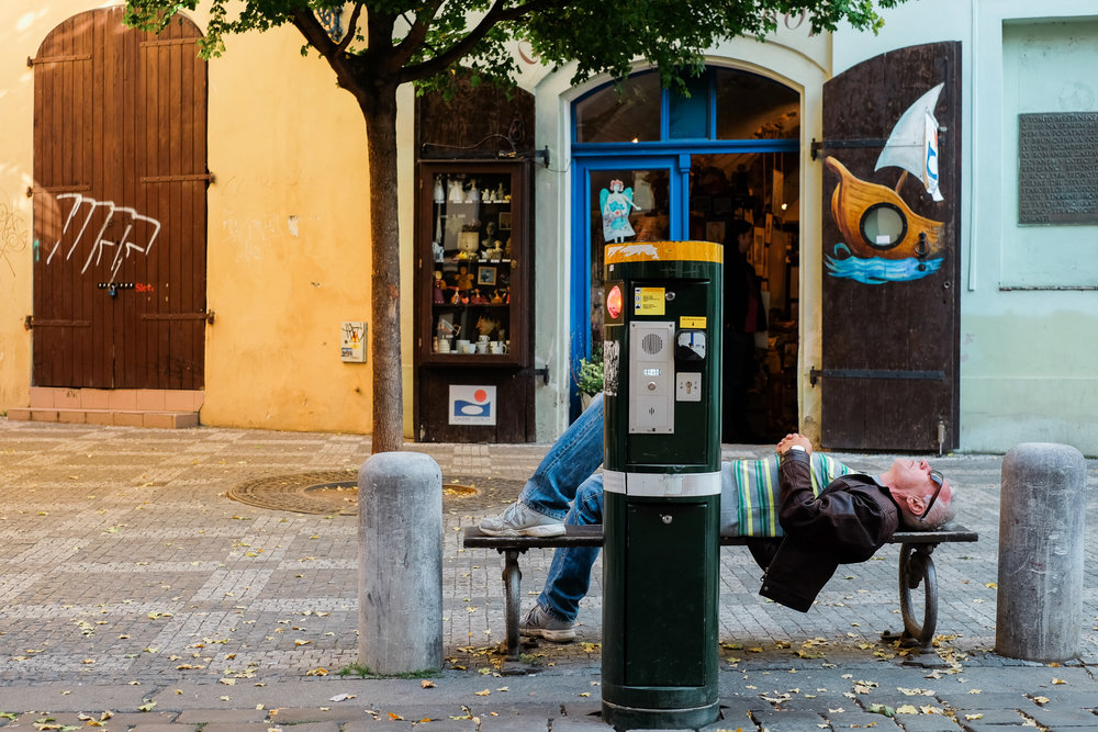 Prague Street Photography (17 of 20).jpg