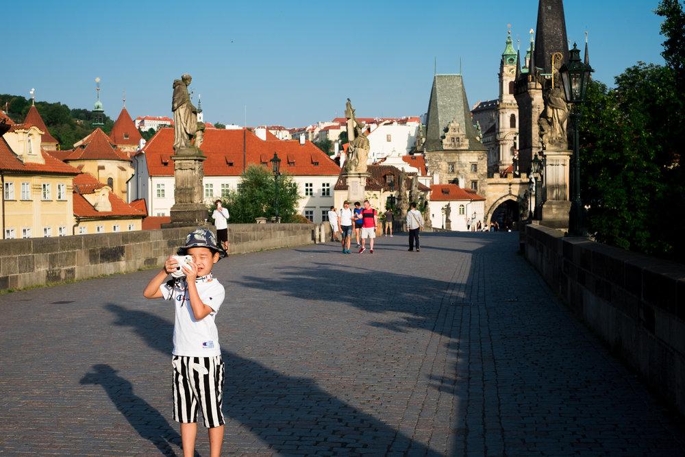 Prague Street Photography (18 of 20).jpg