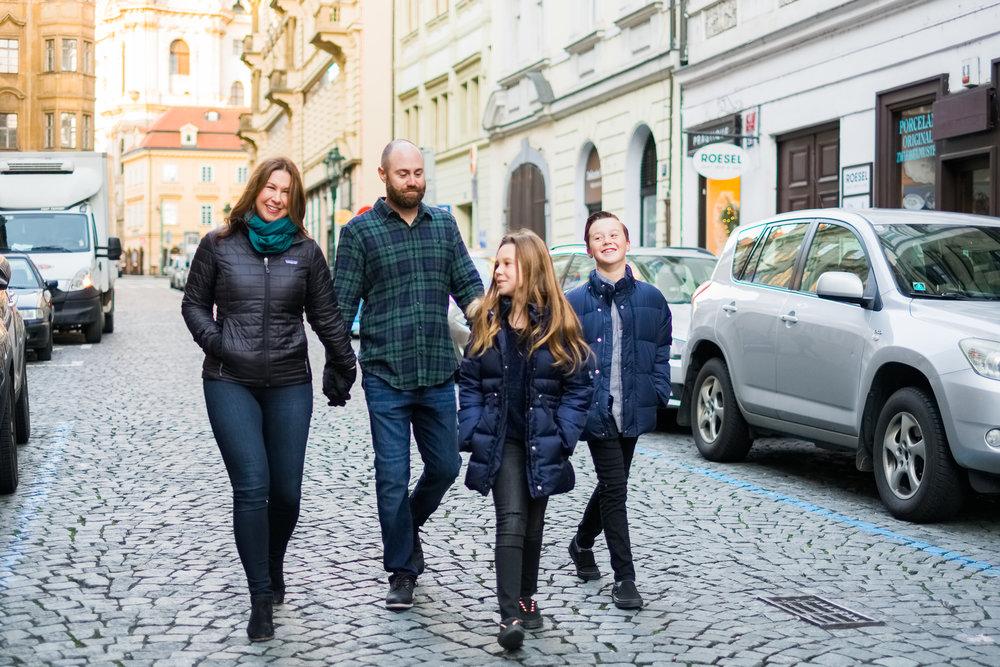 Prague Vacation Photographer (1 of 20).jpg
