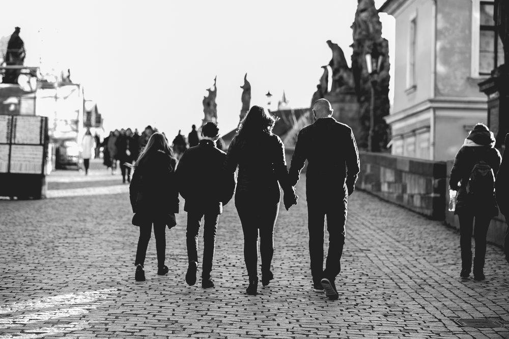 Prague Vacation Photographer (2 of 20).jpg