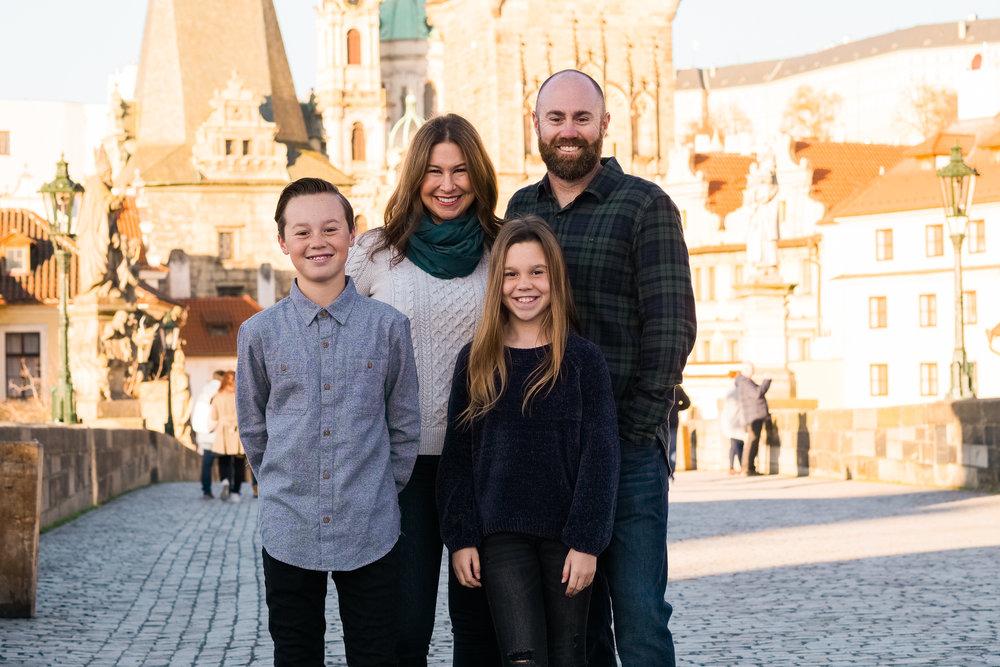 Prague Vacation Photographer (3 of 20).jpg