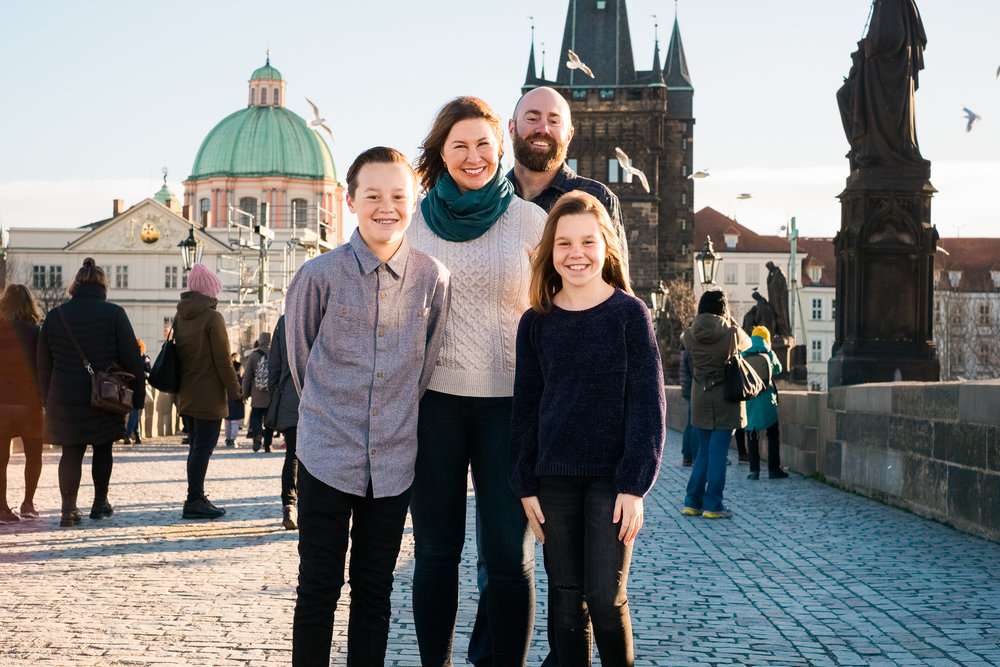 Prague Vacation Photographer (8 of 20).jpg