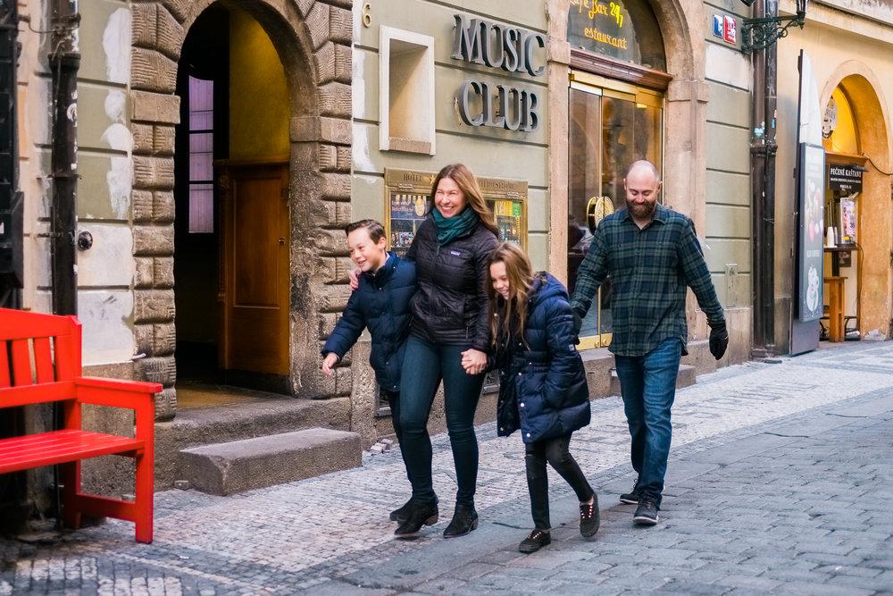 Prague Vacation Photographer (10 of 20).jpg