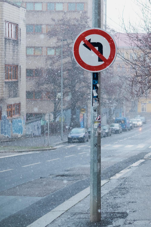zizkov street photography prague