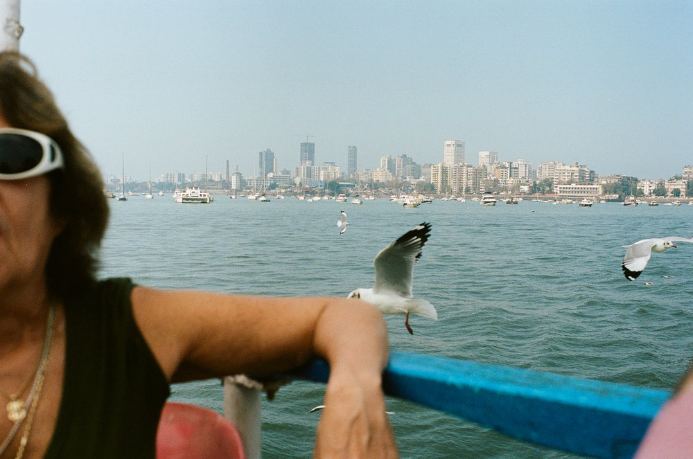 Mumbai Bombay India Portra 400 Minolta X-700 (1 of 1).jpg