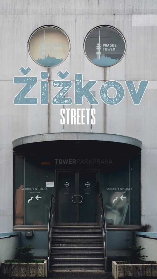 Zizkov Photography
