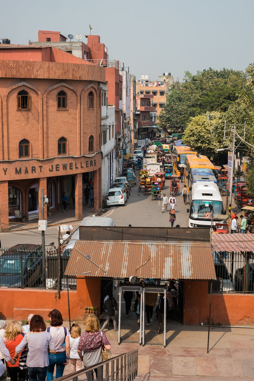 Delhi India Travel Street Photography (3 of 47).jpg