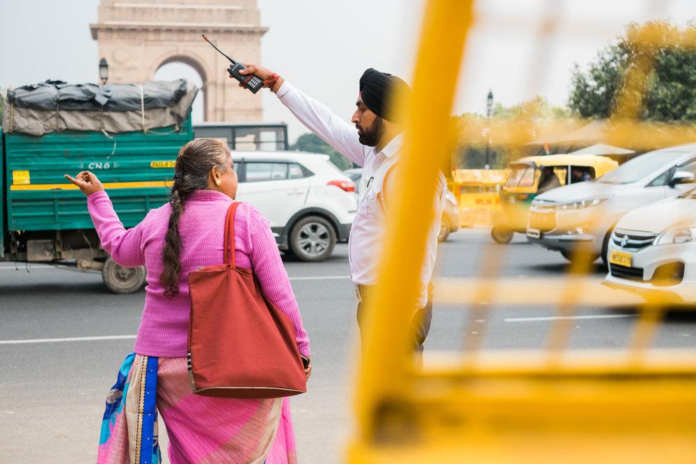 Delhi India Travel Street Photography (6 of 47).jpg