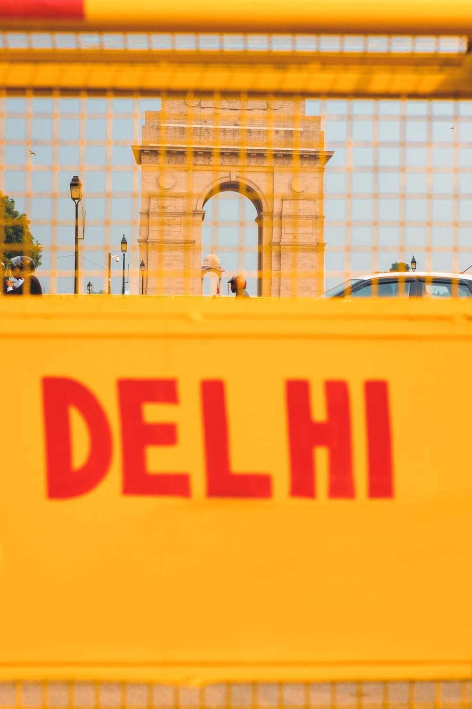 Delhi India Travel Street Photography (7 of 47).jpg