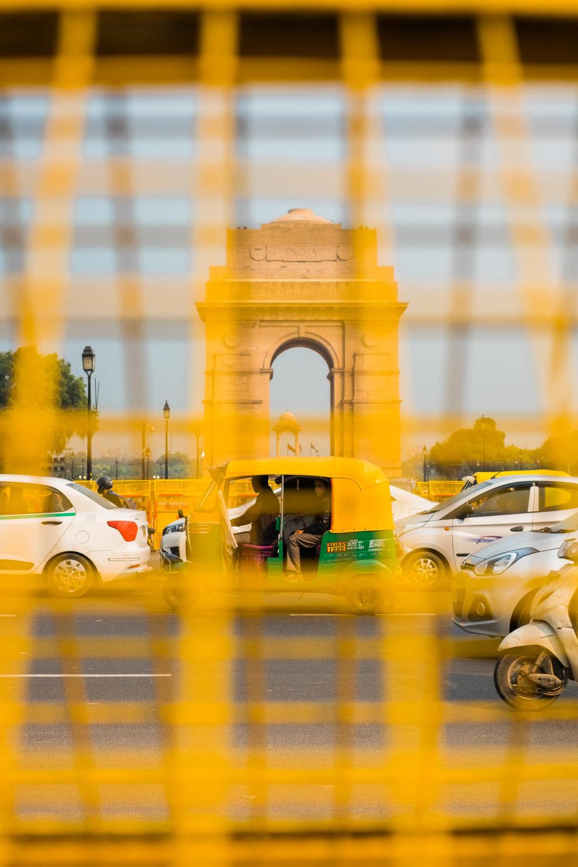 Delhi India Travel Street Photography (8 of 47).jpg