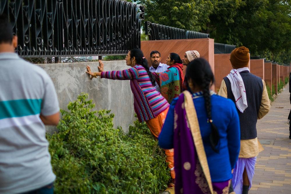 Delhi India Travel Street Photography (10 of 47).jpg