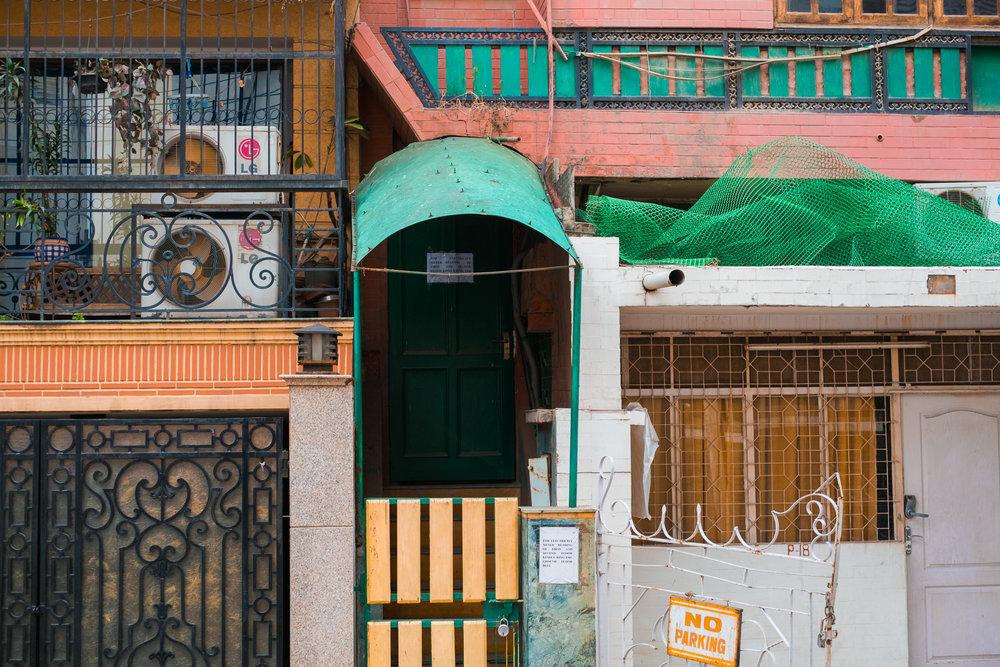 Delhi India Travel Street Photography (14 of 47).jpg