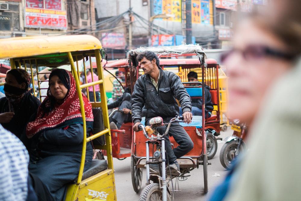 Delhi India Travel Street Photography (20 of 47).jpg