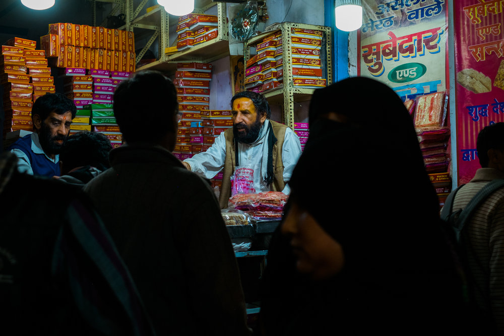 Delhi India Travel Street Photography (36 of 47).jpg
