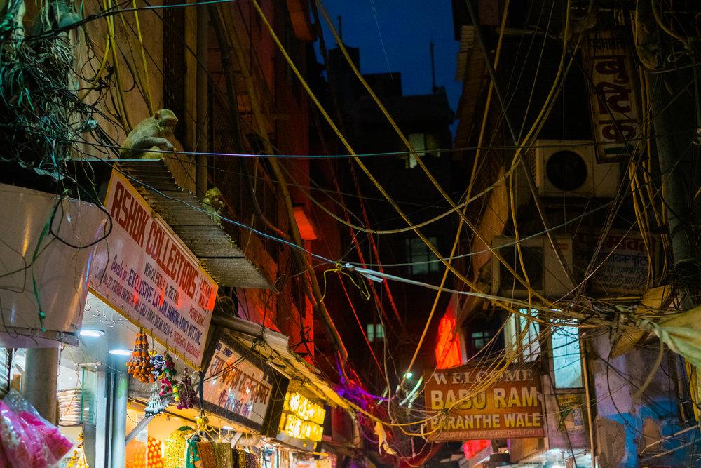 Delhi India Travel Street Photography (38 of 47).jpg