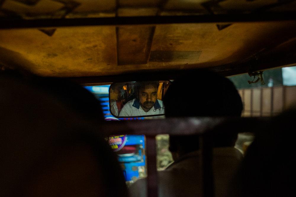 Delhi India Travel Street Photography (40 of 47).jpg