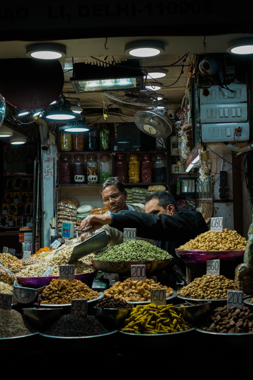 Delhi India Travel Street Photography (42 of 47).jpg