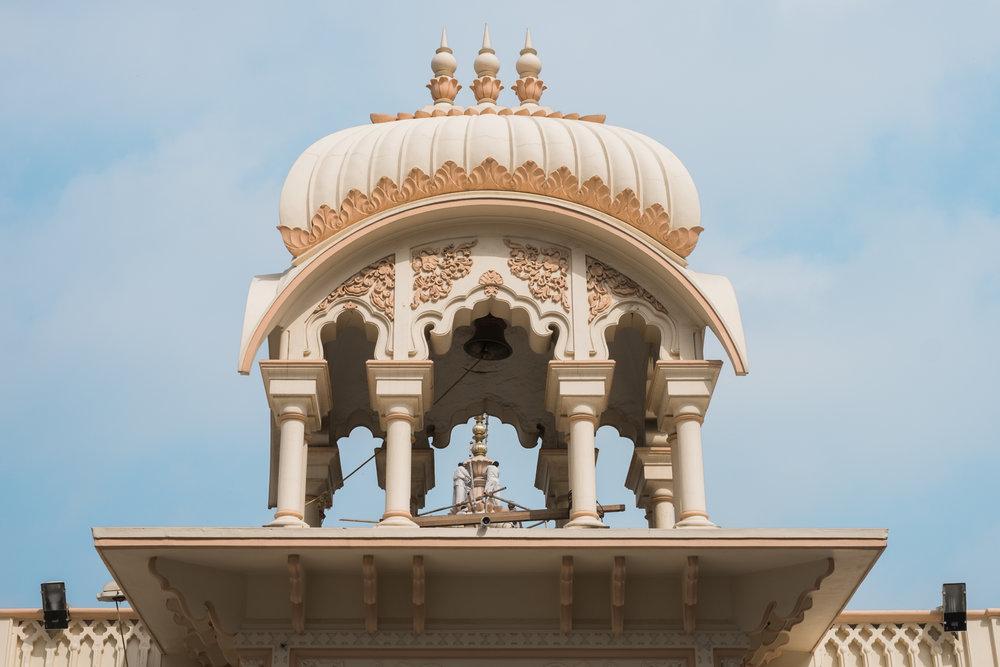 Vrindavan India Travel Street Photography (2 of 27).jpg
