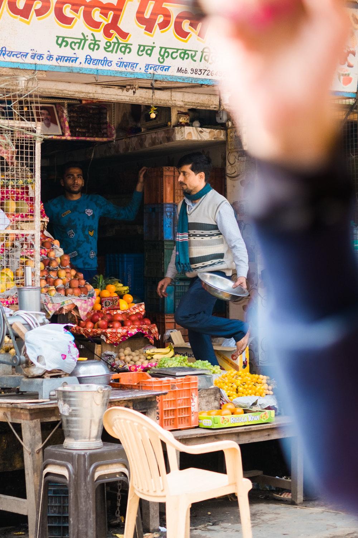 Vrindavan India Travel Street Photography (7 of 27).jpg