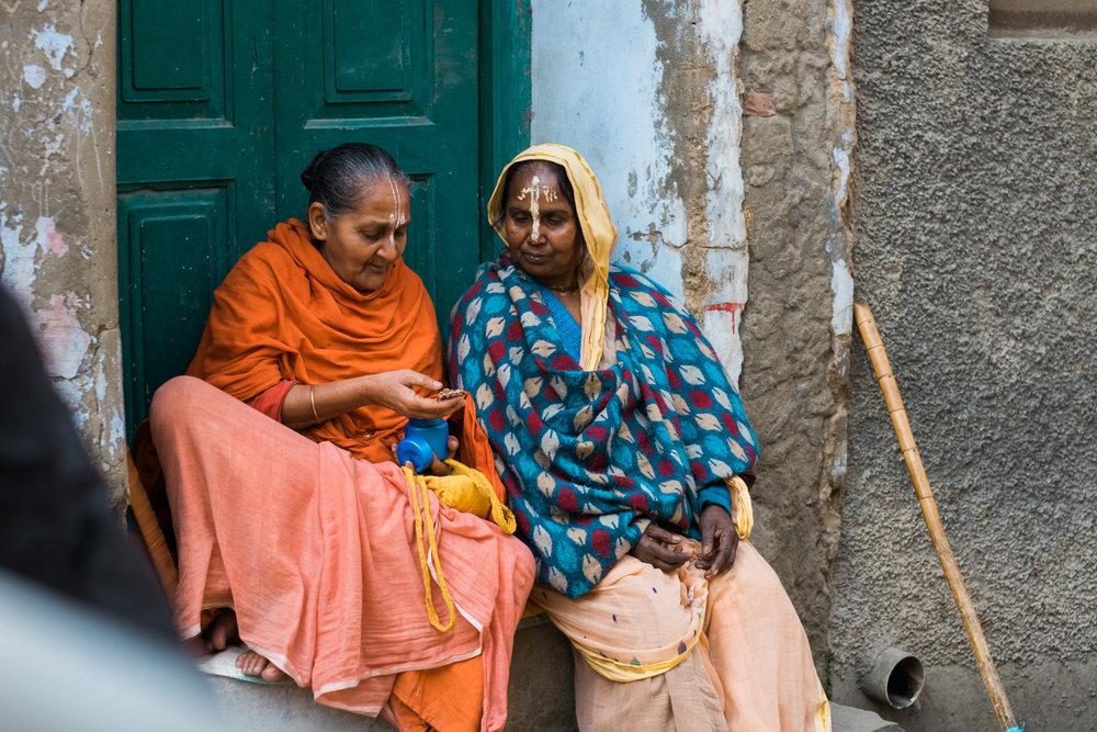 Vrindavan India Travel Street Photography (10 of 27).jpg