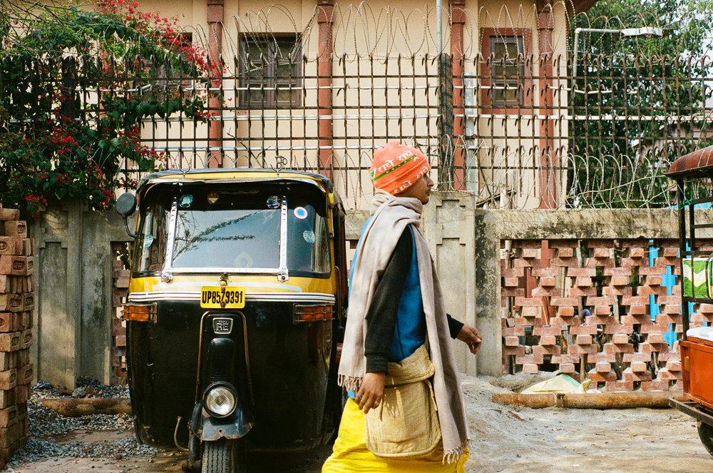 Vrindavan India Travel Street Photography (20 of 27).jpg