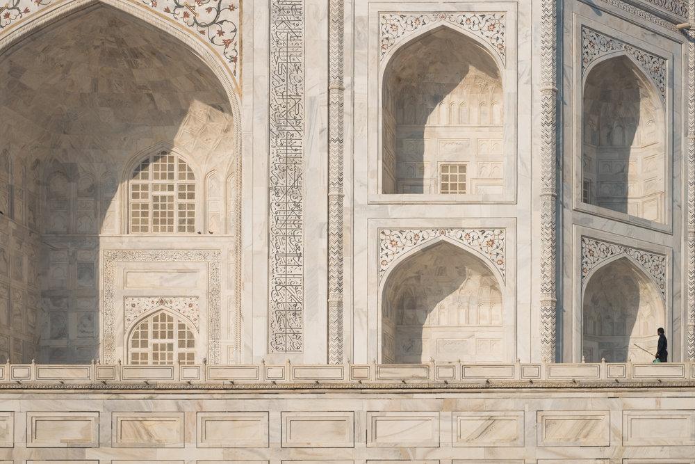Agra India Travel Street Photography (5 of 39).jpg