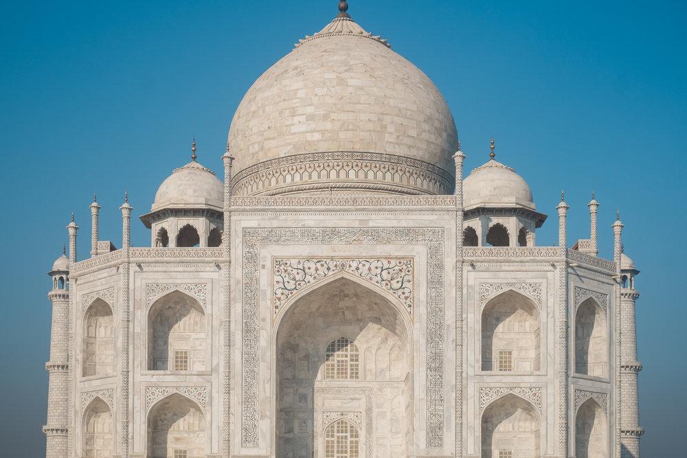 Agra India Travel Street Photography (6 of 39).jpg