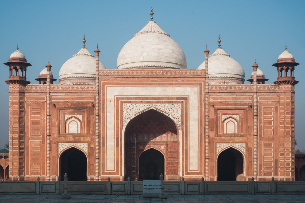 Agra India Travel Street Photography (9 of 39).jpg