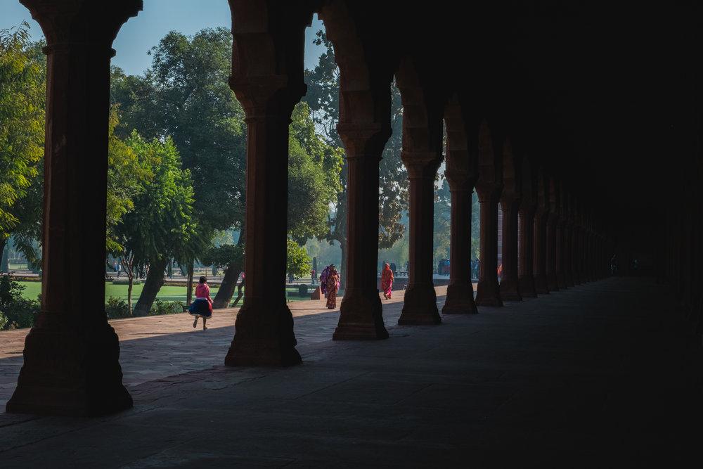 Agra India Travel Street Photography (10 of 39).jpg