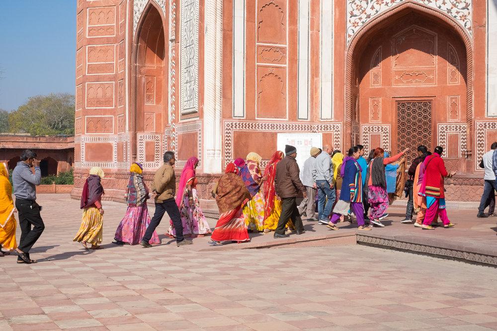 Agra India Travel Street Photography (13 of 39).jpg
