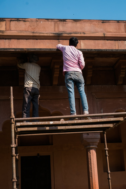 Agra India Travel Street Photography (15 of 39).jpg