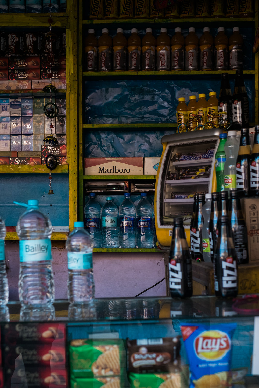 Agra India Travel Street Photography (16 of 39).jpg