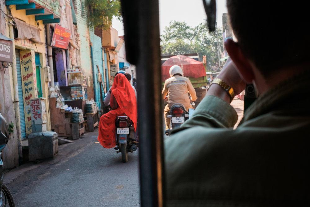 Agra India Travel Street Photography (18 of 39).jpg