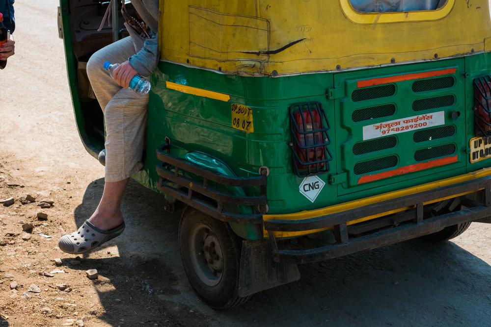 Agra India Travel Street Photography (20 of 39).jpg