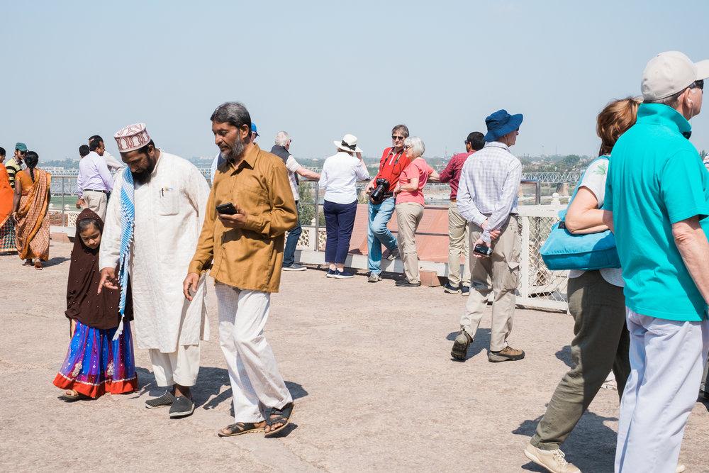 Agra India Travel Street Photography (24 of 39).jpg