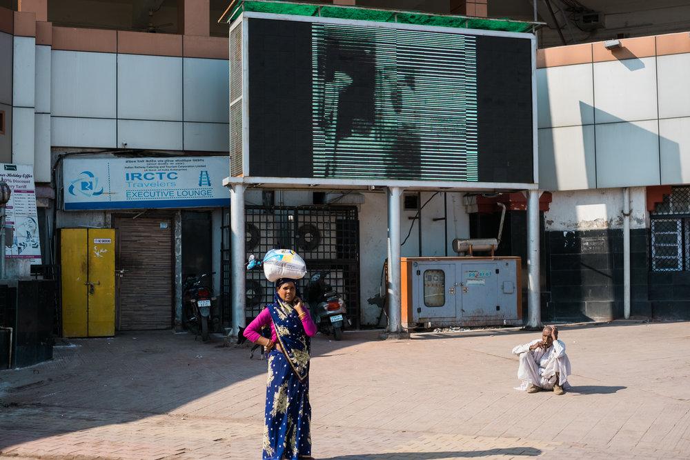 Agra India Travel Street Photography (35 of 39).jpg