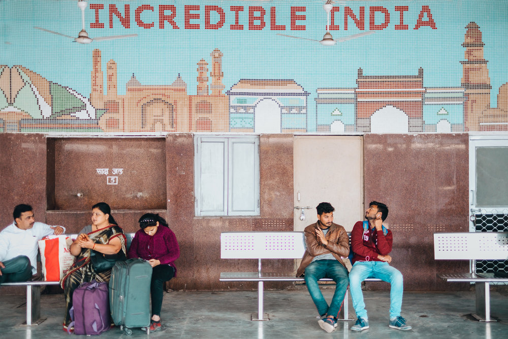 Agra India Travel Street Photography (37 of 39).jpg
