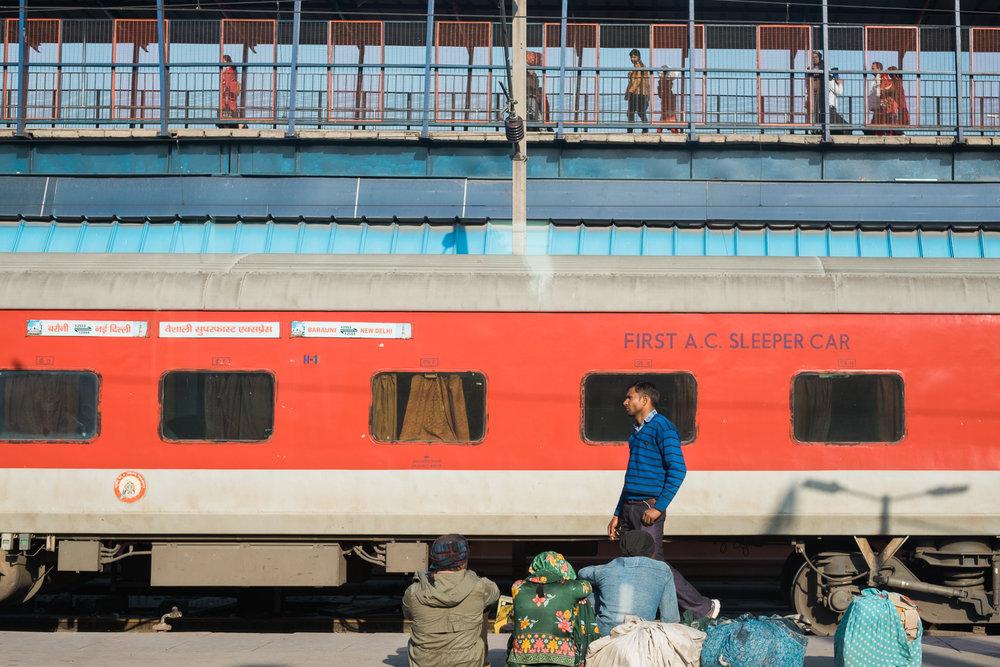 Rajdahni Express India Travel Street Photography (1 of 10).jpg