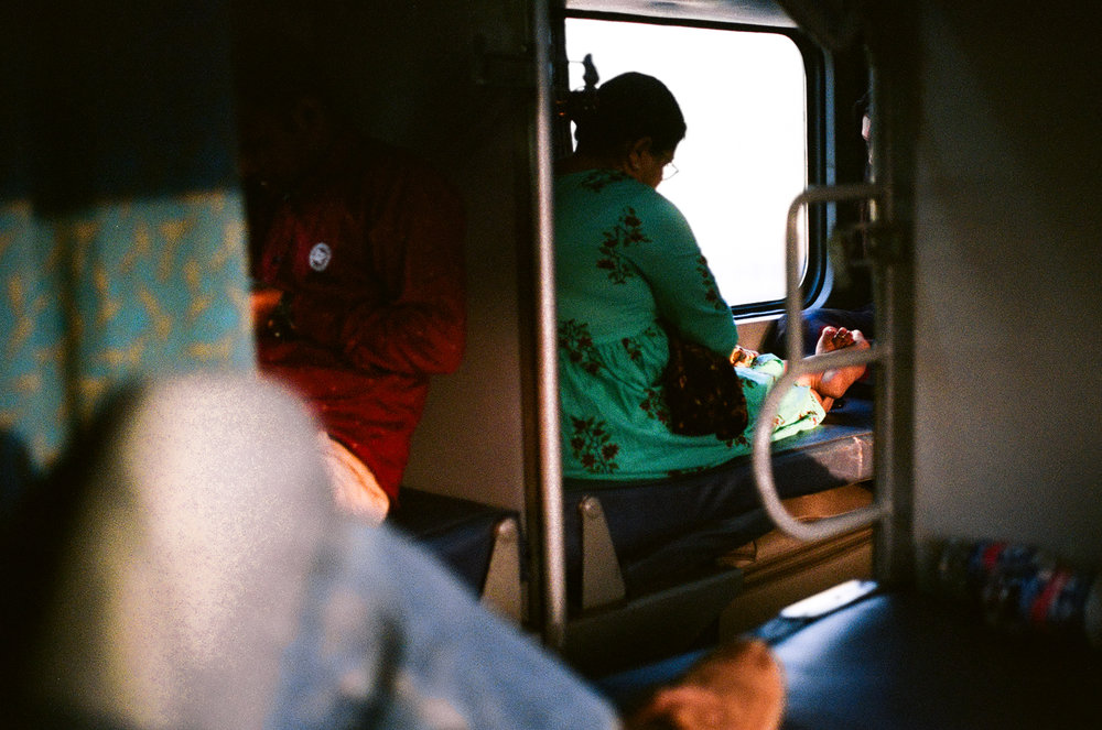 Rajdahni Express India Travel Street Photography (5 of 10).jpg