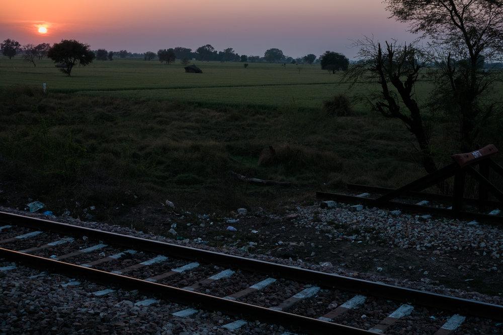 Rajdahni Express India Travel Street Photography (6 of 10).jpg