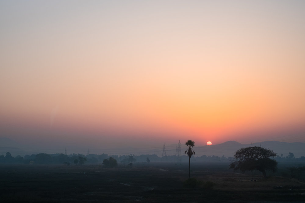 Rajdahni Express India Travel Street Photography (9 of 10).jpg