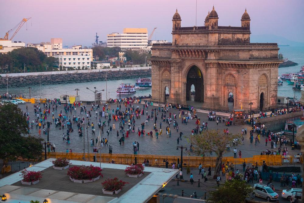 Mumbai India India Travel Street Photography (4 of 55).jpg