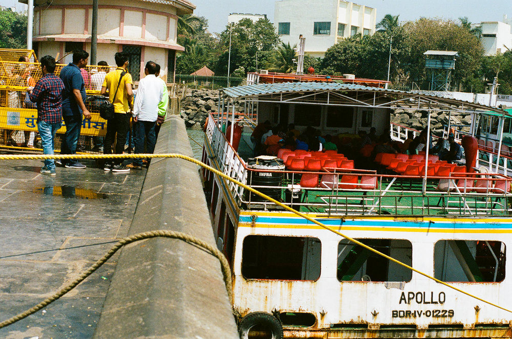 Mumbai India India Travel Street Photography (19 of 55).jpg