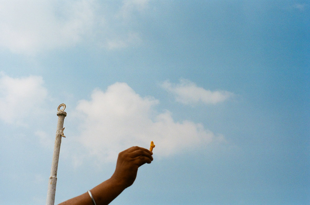 Mumbai India India Travel Street Photography (23 of 55).jpg