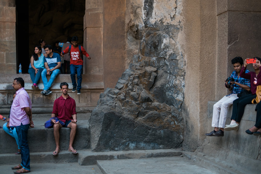 Mumbai India India Travel Street Photography (9 of 55).jpg