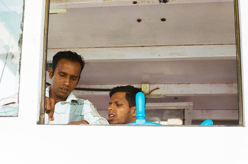 Mumbai India India Travel Street Photography (25 of 55).jpg