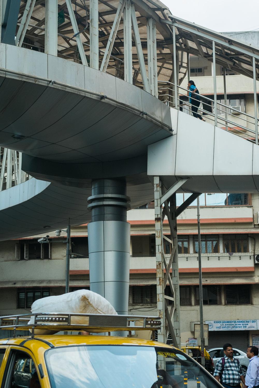 Mumbai India India Travel Street Photography (33 of 55).jpg